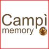 Campì memory