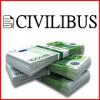 Civilibus