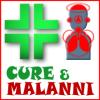 Cure & Malanni
