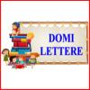 Domi lettere