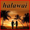 Halawai