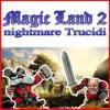 Magic Land 2