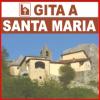 Gita a Santa Maria